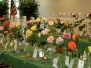 2009 Annual Rose Show
