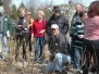 2009 Pruning / Rose Care Session