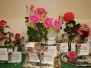 2010 Annual Rose Show / Art Competition