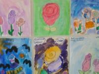 kids-art-1-sml