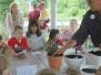 2010 Childrens Educational Program