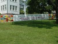 rose-show-banner