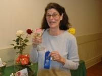 rose-show-winner_nancy-rollins
