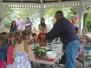 2011 Childrens Educational Program